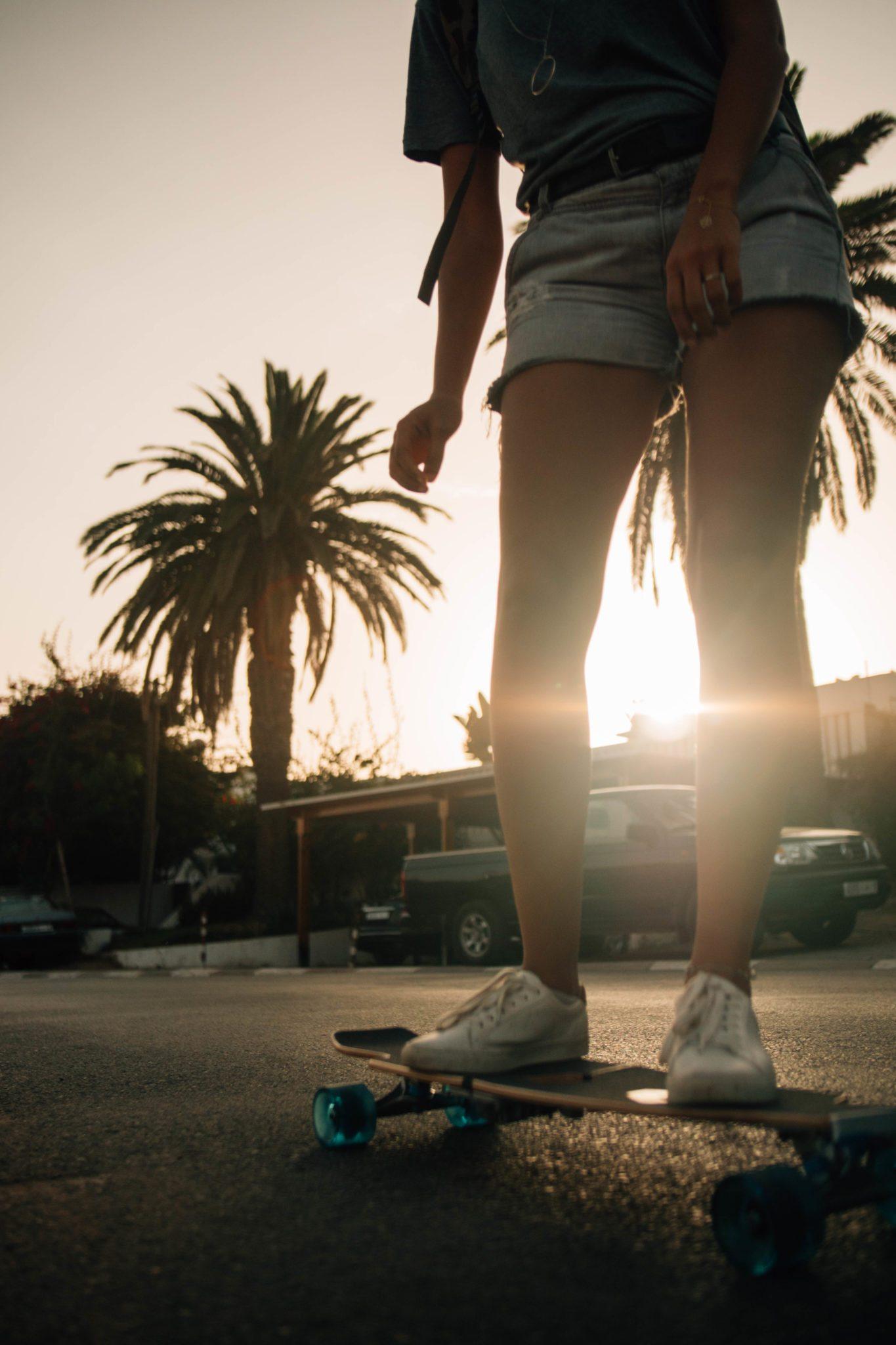 boardup-folding-skate-beach-flare-girl-justdalal-3