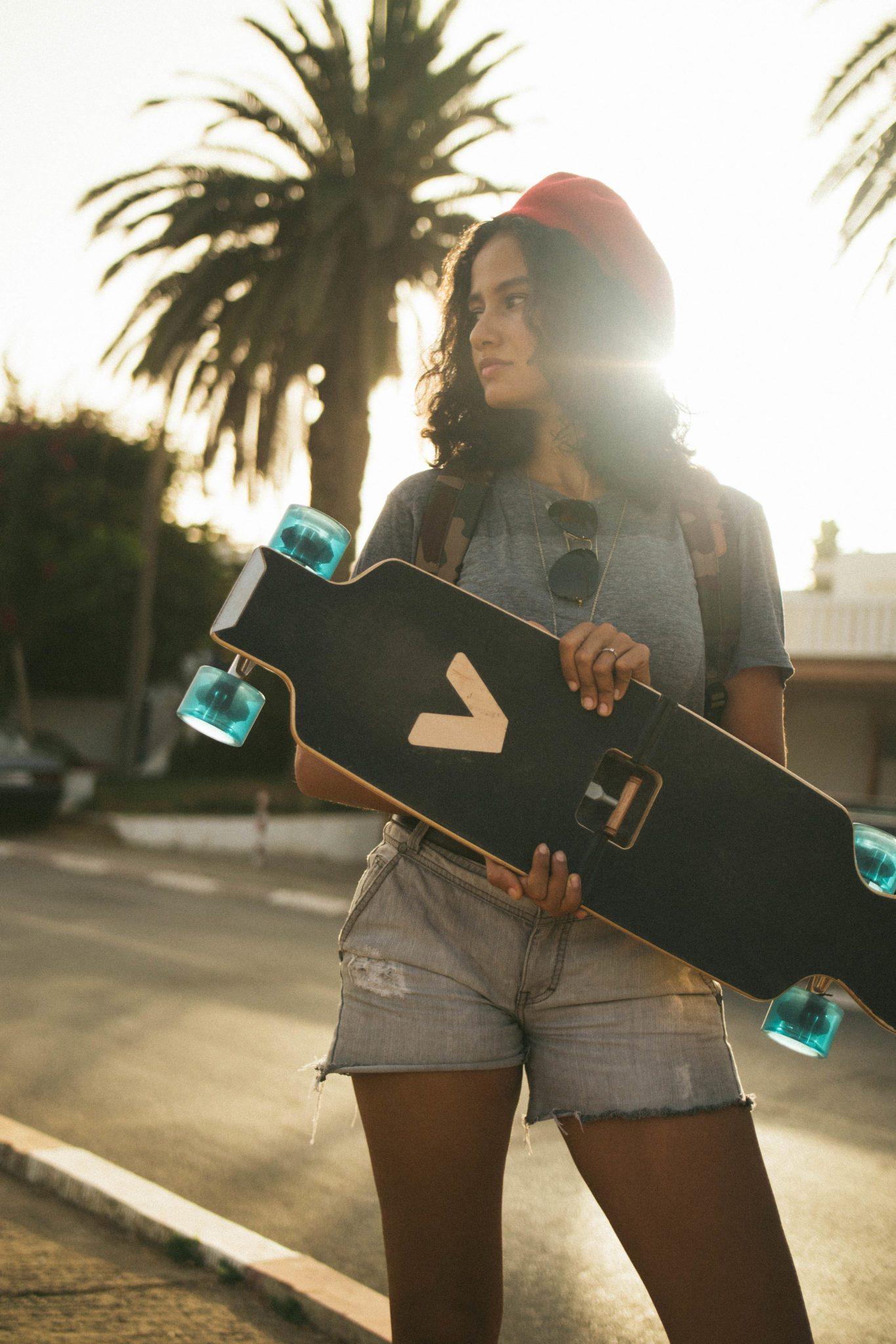 boardup-folding-skate-beach-flare-girl-justdalal-5-2