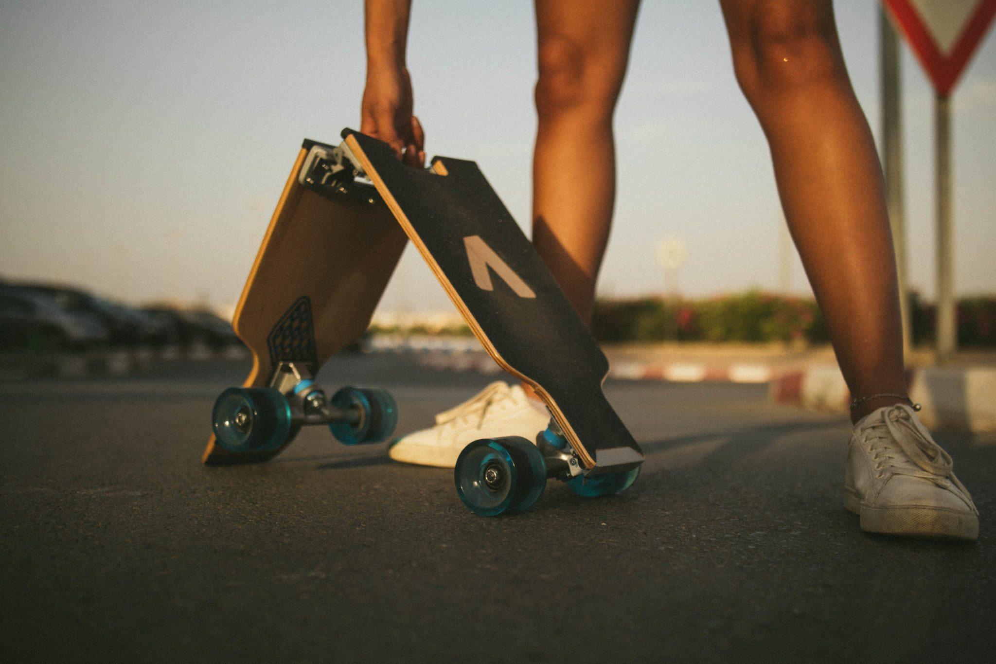 boardup-folding-skate-beach-flare-girl-justdalal-5-8