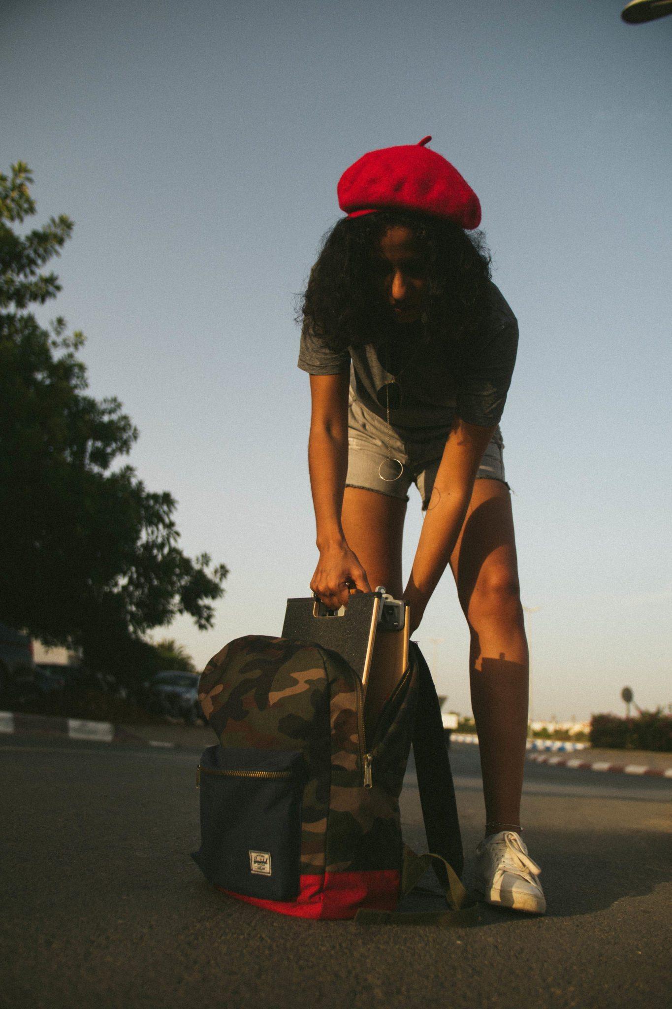 boardup-folding-skate-beach-flare-girl-justdalal-5-9